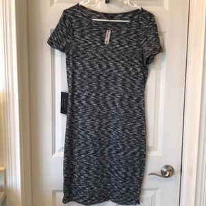 NWT dress from The Limited size Small.